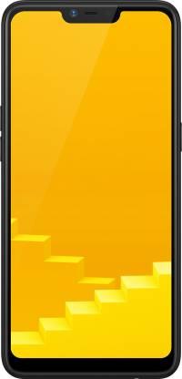 Realme C1 price in India