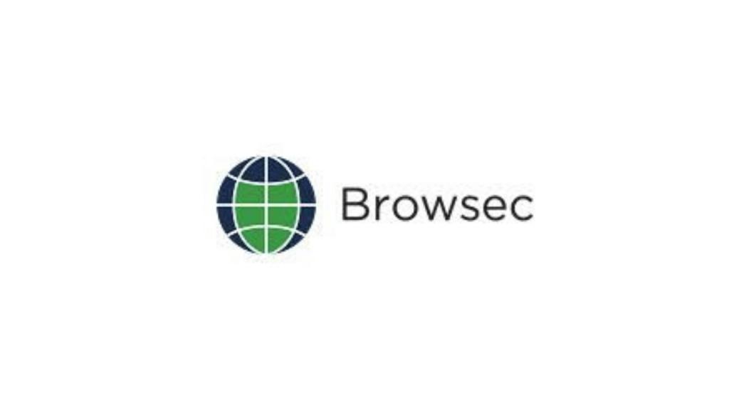 Browsec VPN google chrome extension
